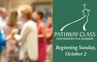 Pathway Class Small Square October2