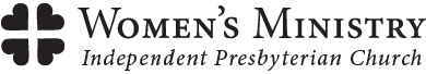 Womens Ministry Logo