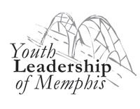 Youth Leadership Of Memphis Logo