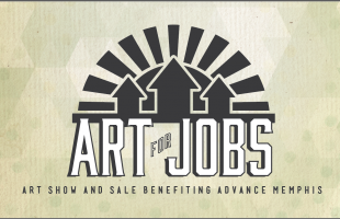 Save The Date  Art For Jobs 2016 Front Preview
